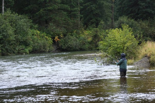 freshwater1
