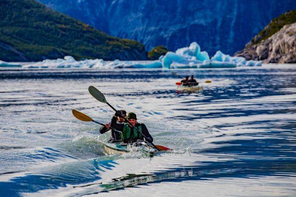 glacier bay19