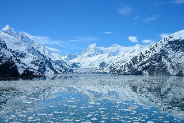 glacier bay20