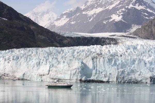 glacier bay21