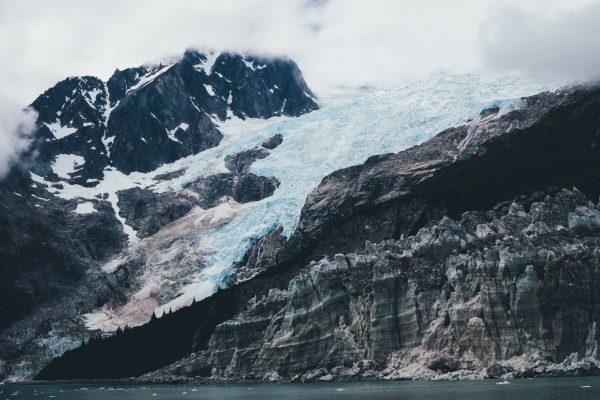 glacier bay22