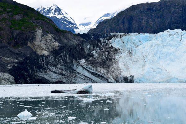 glacier bay23