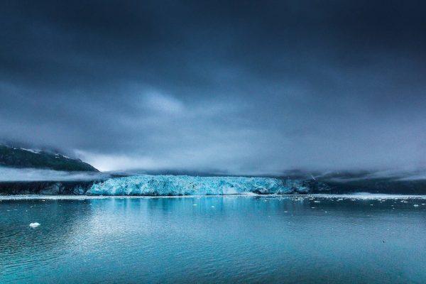 glacier bay24