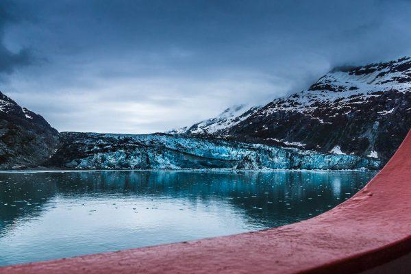 glacier bay25