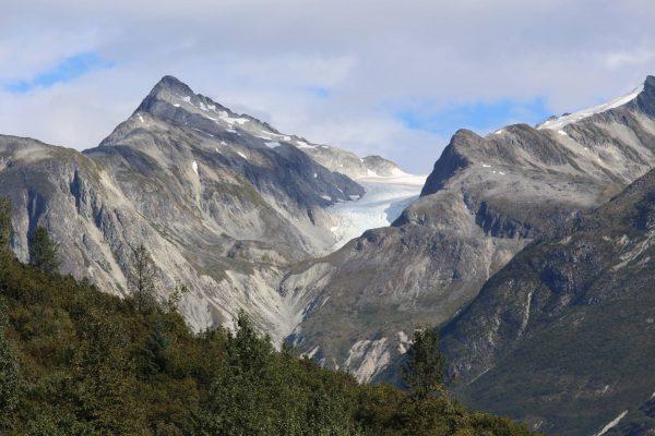 glacier bay3