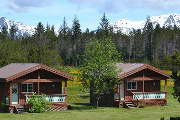 Lodge-Property1